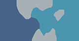 EBOVAC2 logo