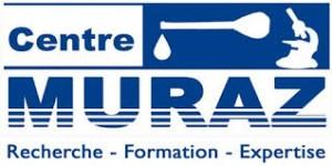 Centre Muraz logo